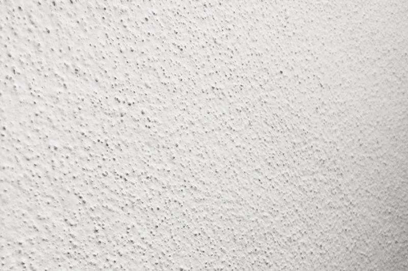 Che parete sei sticasa adesivi murali wall stickers for Stickers per muri